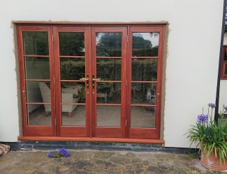 French Doors v2