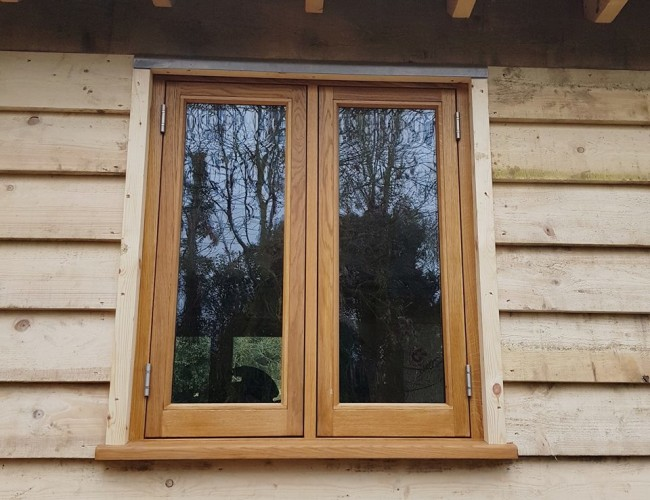 Oak Window2